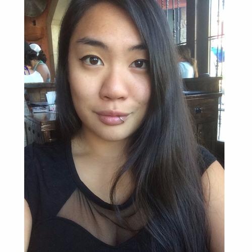 Darleen Cardenas-Tseu's avatar