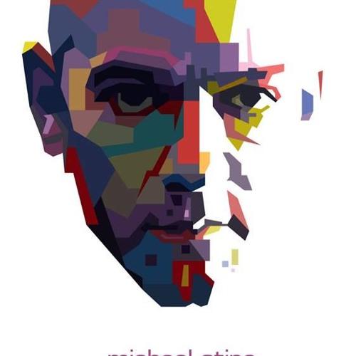 beglucas's avatar