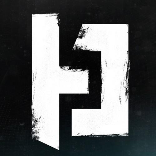 Hidden Citizens's avatar