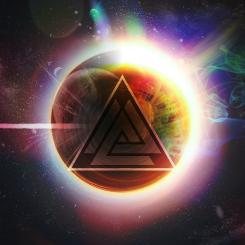NOVARIOUCE's avatar