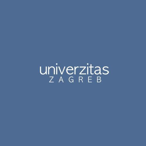 univerzitas's avatar