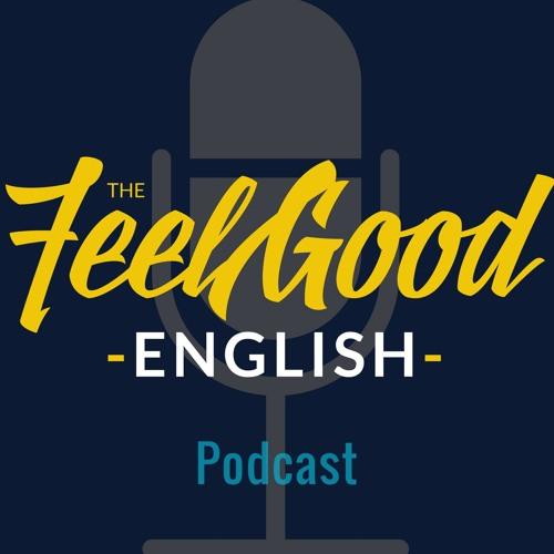 Feel Good English's avatar