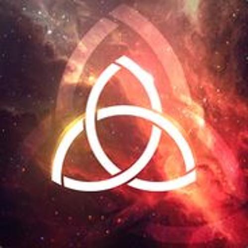tanker_man's avatar