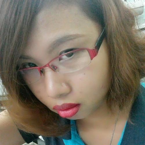 ejnaisoka71121's avatar