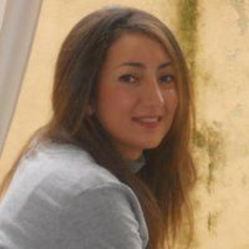 Cinzia Mase's avatar