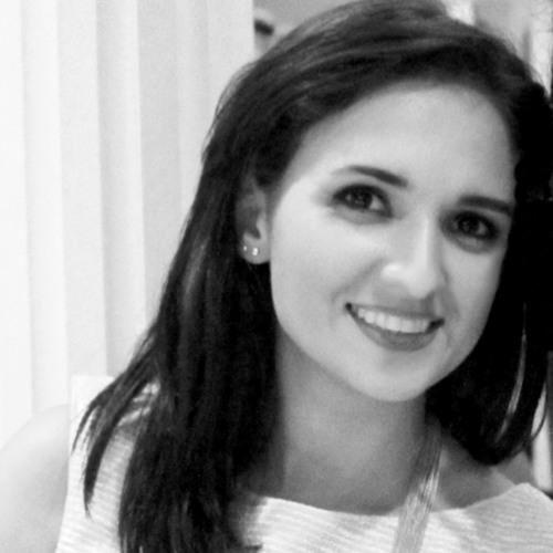 Adelaide Santoni's avatar