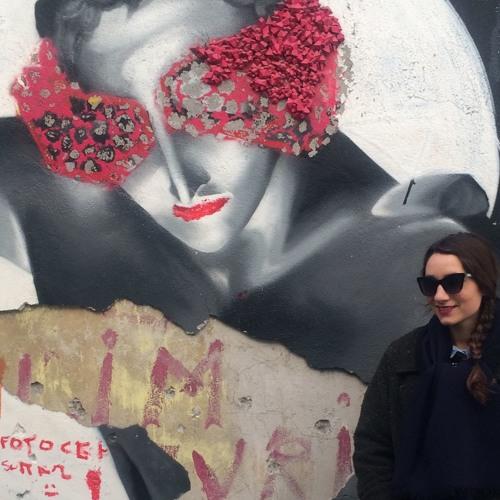 Manon Gzztt's avatar