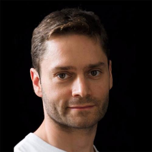 Marco Buoncompagni's avatar