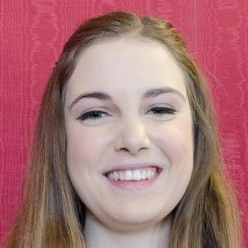 Elisabetta Paoli's avatar