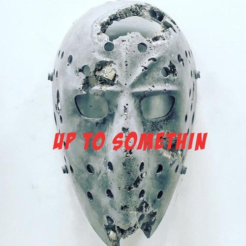 Cashmiere412's avatar