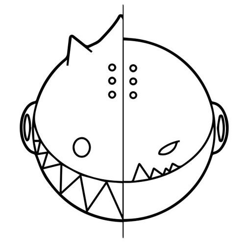 BUZZWAK's avatar