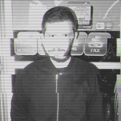 Carlo Miozzi's avatar