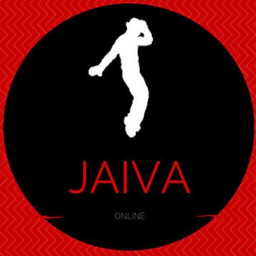 Jaiva Online's avatar