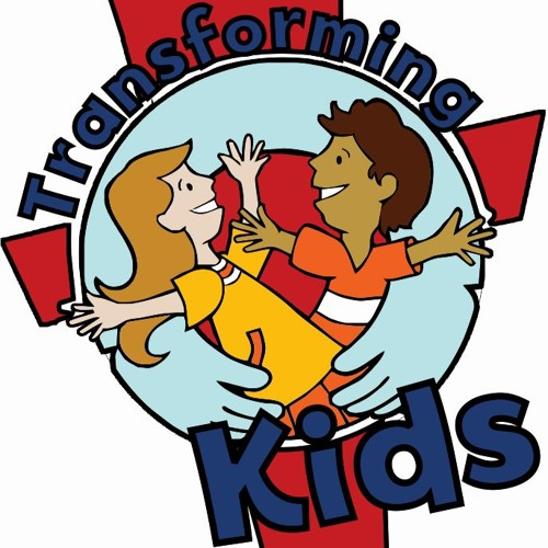 TransformingKids's avatar