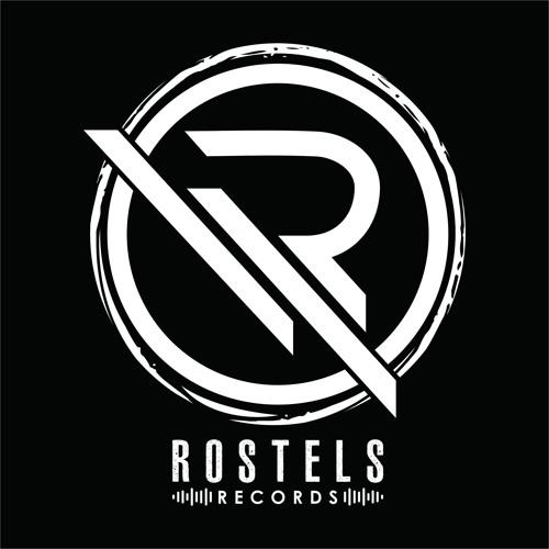 Rostels Record's avatar