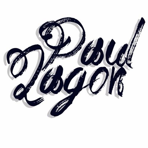 Paul Lagon's avatar