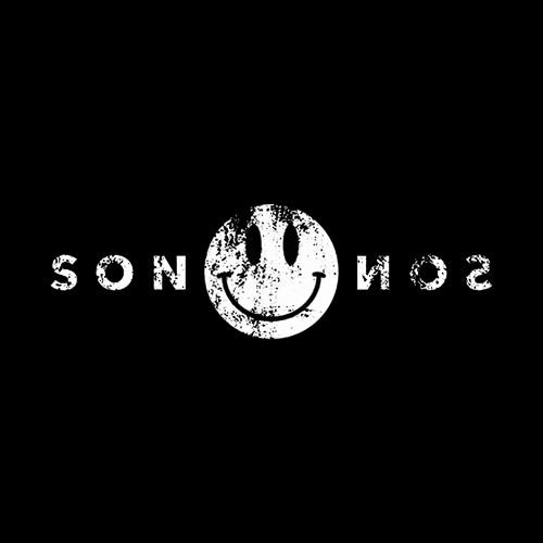 sonOnosIII's avatar