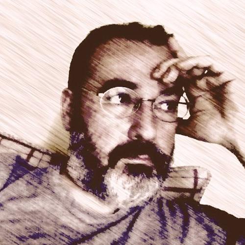 Victor Lazzarini's avatar