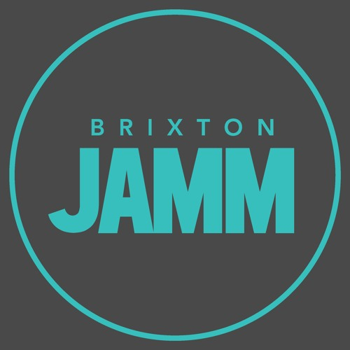 Brixton Jamm's avatar