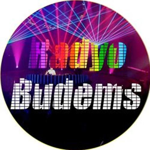 Radyo Budems's avatar