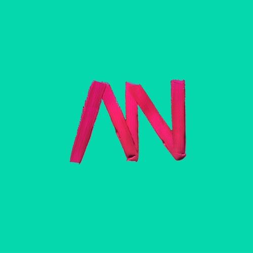 Adelle Nqeto's avatar