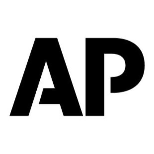 Associated Press interview with Missouri Gov. Eric Greitens