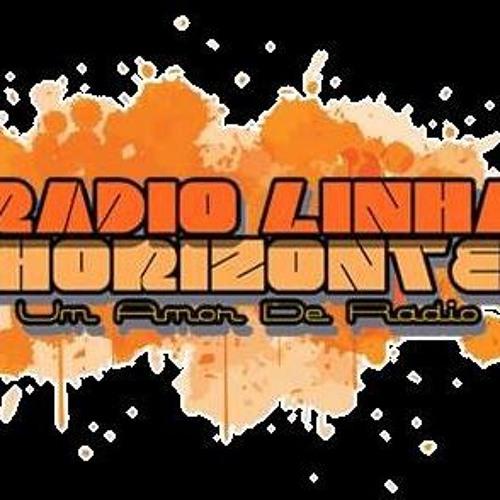 Radio Linha do Horizonte's avatar
