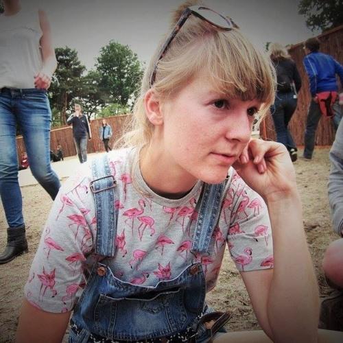 Hanne Polé's avatar