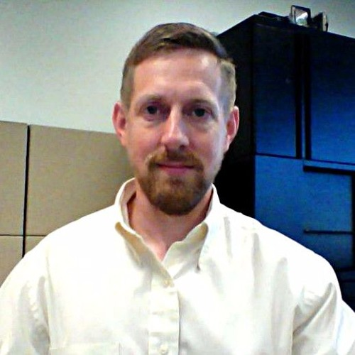 Scott Toth's avatar