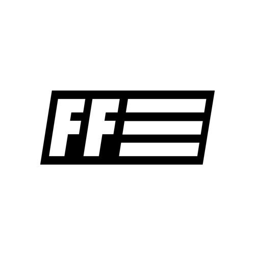 FIGHT FREE RADIO's avatar