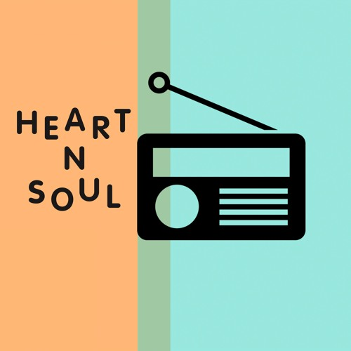 Heart n Soul Radio's avatar
