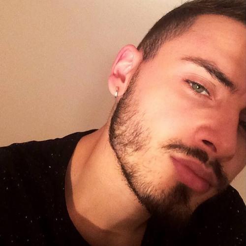 ChristianZaddy's avatar