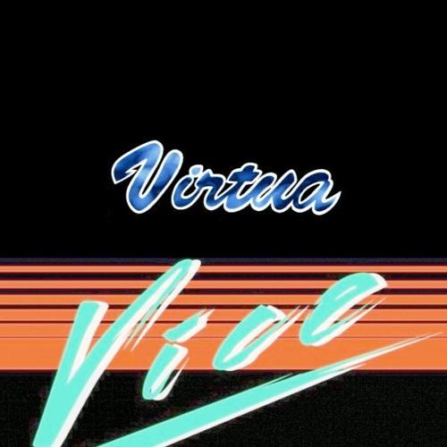 Virtua Vice's avatar