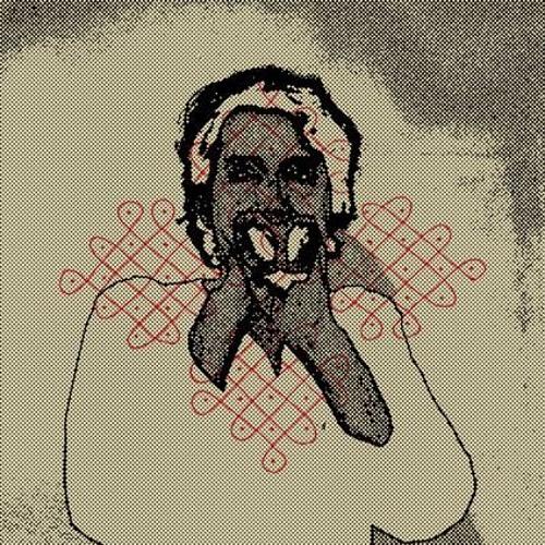 sunrazi's avatar