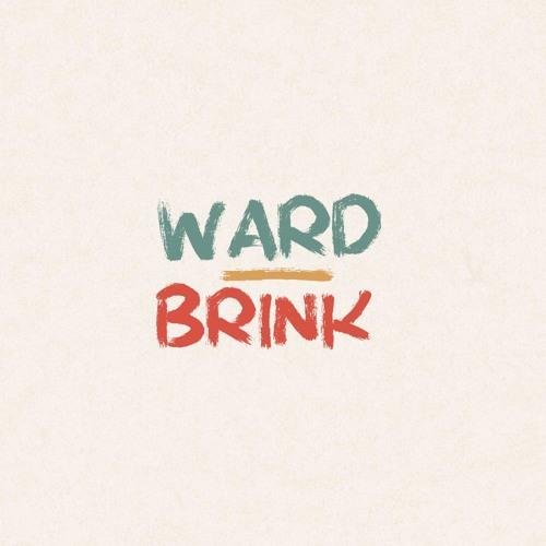 Ward Brink's avatar