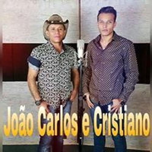 João Carlos e Cristiano's avatar
