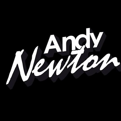 Andy Newton's avatar
