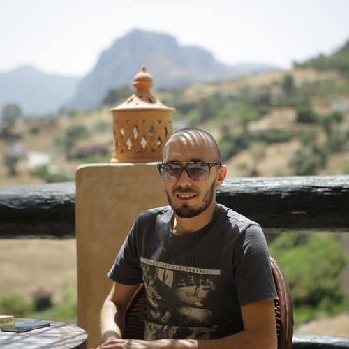 saâd's avatar