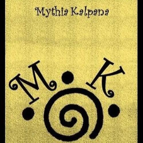 Mythia Kalpana's avatar