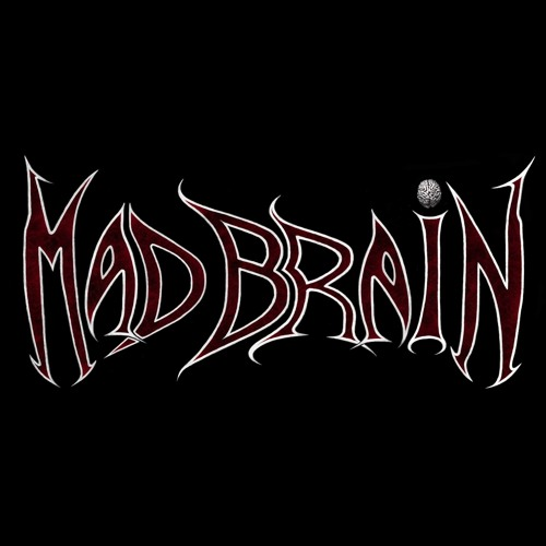 MadBrain (Ger)'s avatar