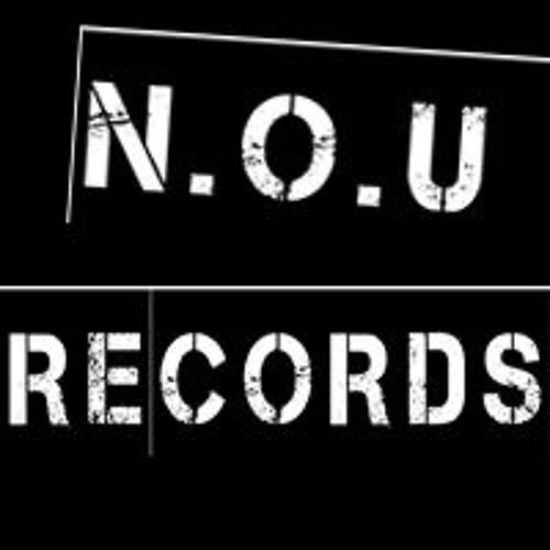 N.O.U's avatar