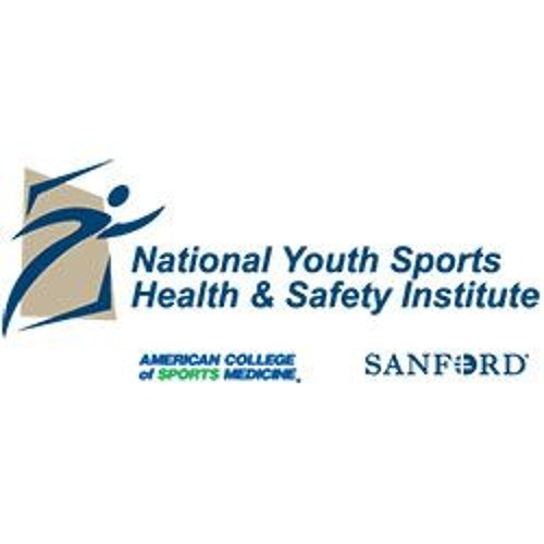 National Youth Sports Health & Safety Institute's avatar