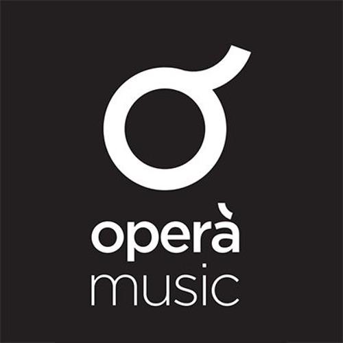 OperaMusic's avatar