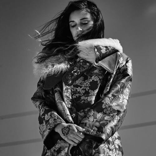 Caroline D'Amore's avatar