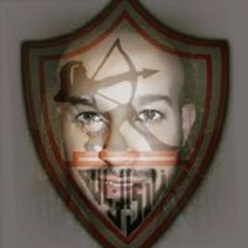 احمد ورده's avatar