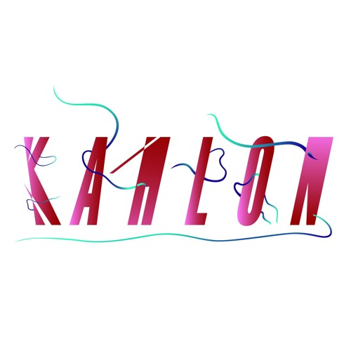 Kahlon, The Agency Radio's avatar