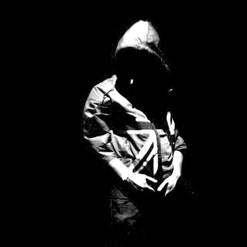 Jazzdrip's avatar