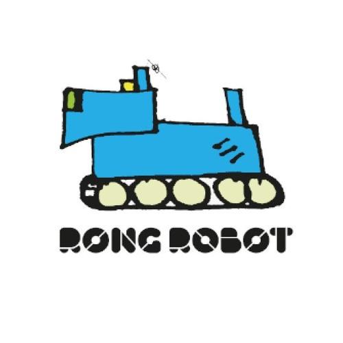 Rong Robot's avatar