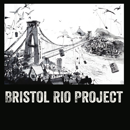 bristolrioproject's avatar