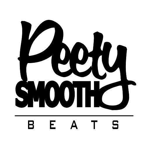 PEETYSMOOTHBEATS's avatar
